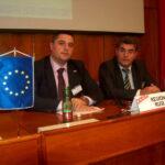 Стратегията за Дунавския регион е важен движещ фактор за развитието на икономиката