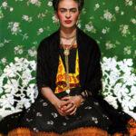 Фрида Кало: когато болката става изкуство