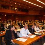 Австрийският бизнес потвърди интереса си към България