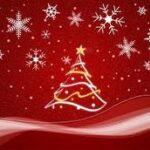 """Списание """"Българите в Австрия"""" – very special Christmas edition!"""