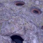 Белинташ – мистерията на Родопите