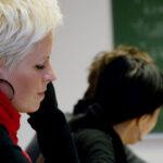 10 (не)традиционни начина да научим немски език