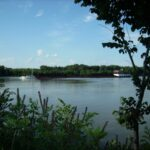 Дунавската стратегия разкрива нови перспективи пред културния обмен в региона