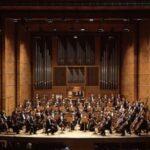 Започват Австрийските музикални седмици в България