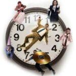 В България се получава най-ниското заплащане за работа на час в целия Европейски съюз