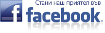Facebook_bg