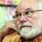 Интелигентните хора напускат България