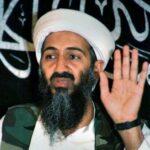 Осама бин Ладен е убит