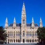 Медиен мениджмънт за магистри спонсорира община Виена