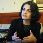 Румяна Угърчинска, журналист: Държавата лишава от права емигрантите