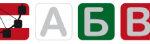 """Информация за Българо-австрийското училище за занимания в свободното време """"Св.св.Кирил и Методий"""" – Виена"""