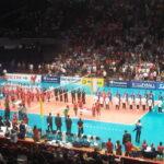 Сърбия е новият европейски шампион по волейбол