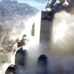 9/11: Могат ли САЩ да преодолеят нарцисизма си?