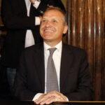 Бившият вътрешен министър на Австрия си спомни за вечеря със Станишев