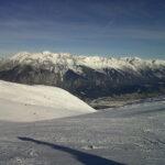 Ски австрийски дисциплини