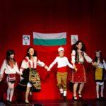 Осветиха българското училище в Грац