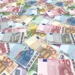 Броят на милионерите в Австрия расте