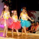 Българска следа в световната детска мода