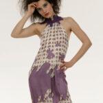 Български дизайнери триумфират на  модно изложение във Виена