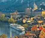 """Фотоконкурс на тема """"Дунав – реката, която ни свързва"""""""