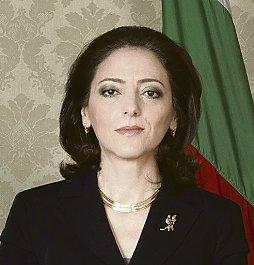 Н.ПР. посланик Елена Шекерлетова бе на посещение в Линц