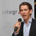 Себастиан Курц: Eдна година като държавен секретар по интеграцията