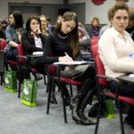 """""""Кариера в България? Защо не?"""" – различният кариерен форум"""
