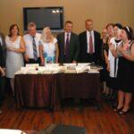5 години Асоциация на българските училища в чужбина