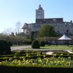 Schloss Schallaburg: Geschichten aus Tausend und ein Byzanz für Kids