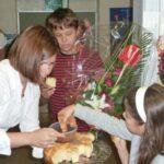 Започна новата учебна година и за българското училище в Линц