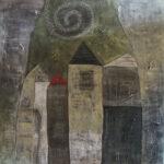Адриана Гълъбова: Вдъхновявам се от българските шевици