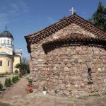 Софийската Света гора – Кремиковски манастир