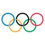 Виена – олимпийска столица?