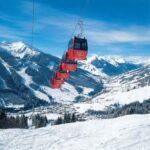Ски ваканцията става все по-скъпо удоволствие