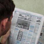 Квартири: Малко повече немски при търсенето на жилище под наем