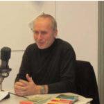 """На 05.01.2013 предаване на """"Радио България"""""""
