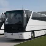 Ново: Автобусна линия Виена-София-Пловдив