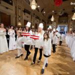 Песните на Аспарух Лешников ще звучат на най-сладкия бал във Виена