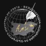 Международна асоциация за българско изкуство по света бе учредена в София