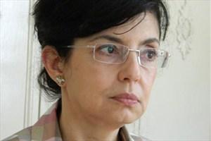 Meglena Kuneva Der Standard