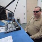 """На 02.02.2013 предаване на """"Радио България"""""""