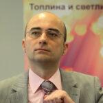 Австрийската EVN заплаши България с арбитраж
