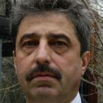 Цветан Василев: Плевнелиев защитава корпоративни интереси