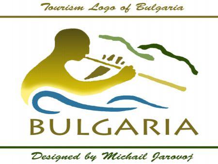 4-bg-logo