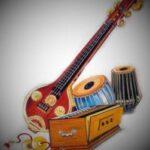 Музикален киртан и мантра уъркшоп