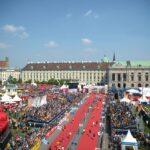 Виенският маратон навърши 30 години