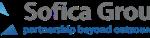 Атрактивно предложение за работа от Sofica Group и Hewlett-Packard