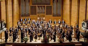 sofijska filharmonia