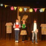 Българското училище във Виена отбеляза 24 май