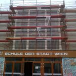 Община Виена харчи 56 милиона евро за саниране на училища